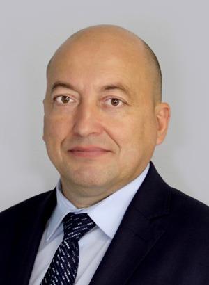 Галеев