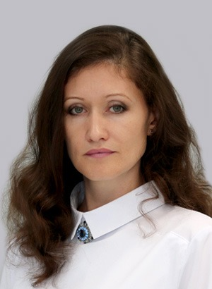 Зинурова