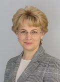 Заместитель главы города по финансам и экономике