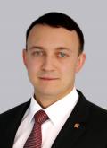 Заместитель главы города по социальным вопросам