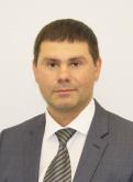 Заместитель главы города - руководитель аппарата администрации города